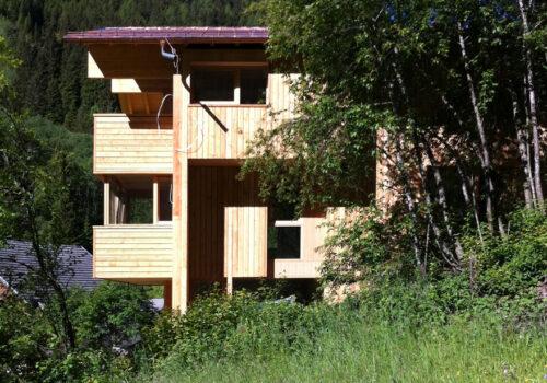 Haus-Oberbergtal-C